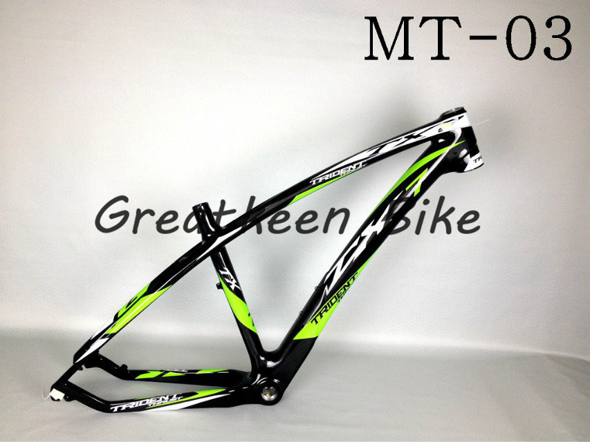 MTB Frames  Chain Reaction Cycles