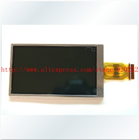 LCD Display Screen for SANYO CG10 FH1,TH1,for OLYMPUS SP-800,for BENQ M1 Digital Camera
