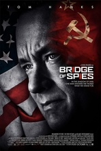 Buy Free Bridge Spies, 2015 Vintage movie poster 24x36 inch 02 for $8.79 in AliExpress store
