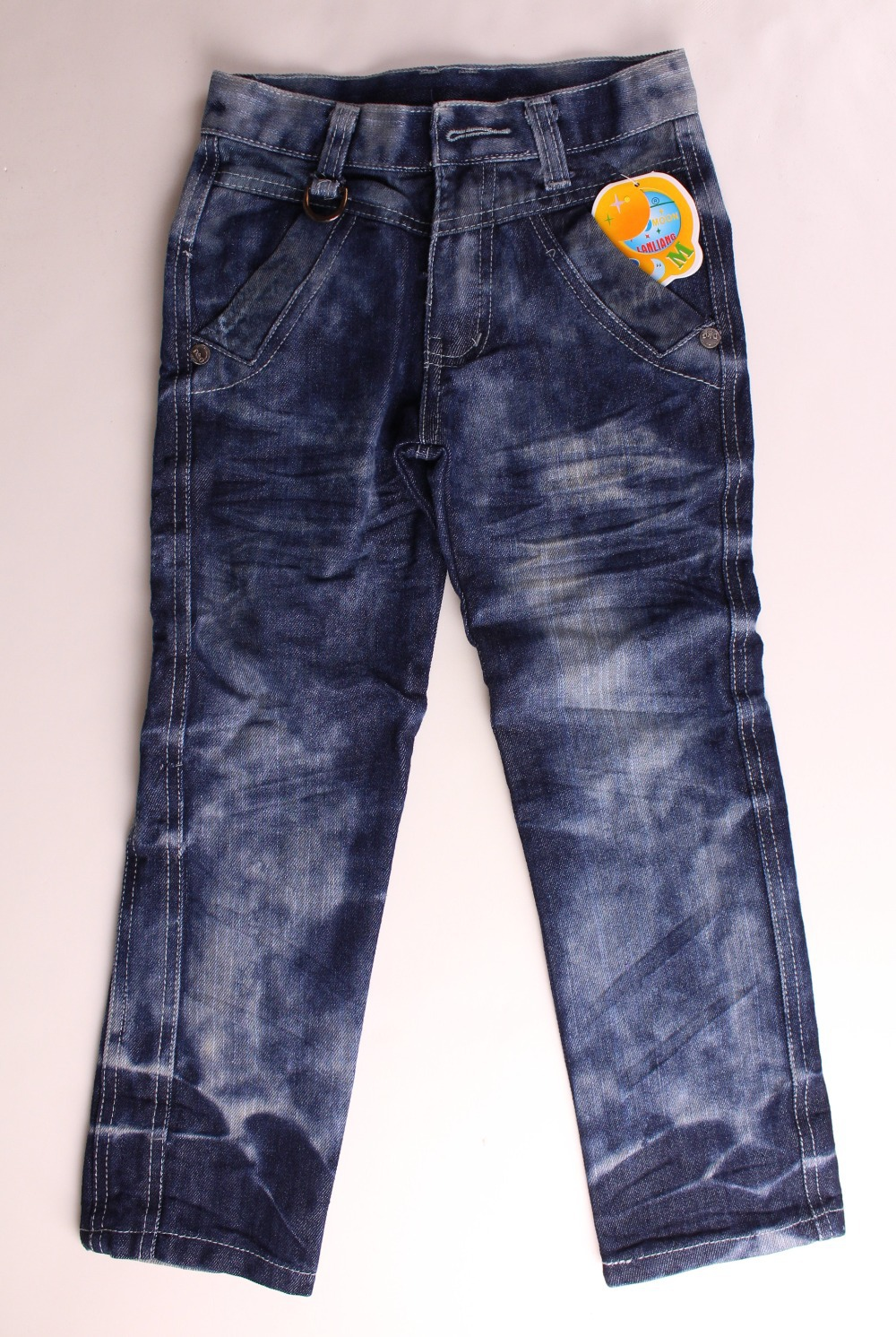 Popular Silver Jeans Boys-Buy Cheap Silver Jeans Boys lots from ...