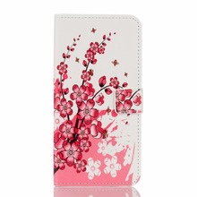 For Apple iPhone 6S wallet Book flip stop soft TPU cover For iPhone 7 /7 plus mobile phone accessories and lovely leather