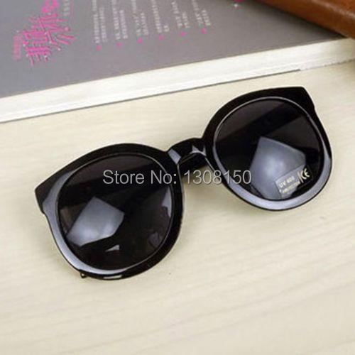 Женские солнцезащитные очки YRDHK