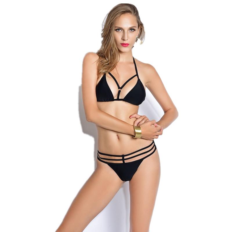 pics of naked bikini models