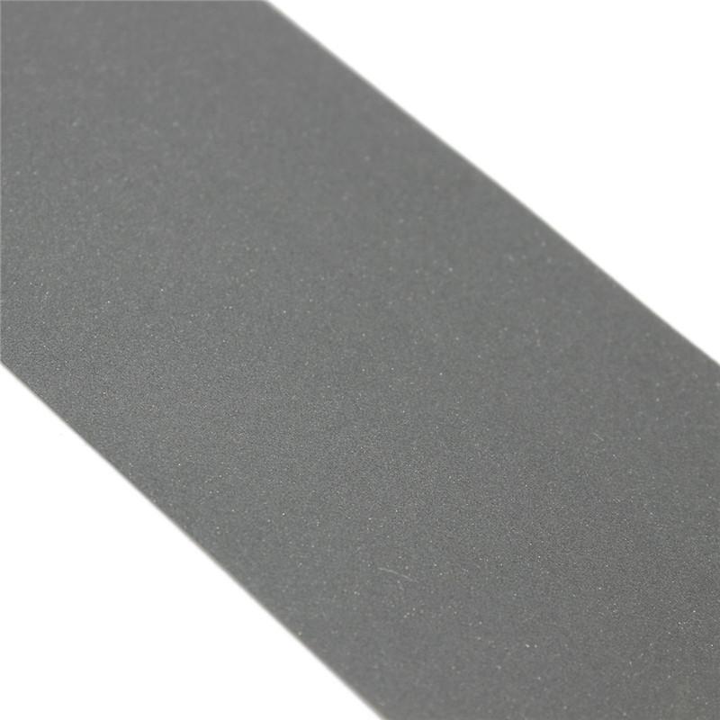 Светоотражающие серебро ленты-микс пришить 2 дюймов отделка ткани 3 м = 10 футов