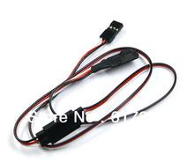Remote Control Infrared Photo/Video Mode Switch for Sony NEX-5N/ NEX-5R/ NEX-7 Cameras Free Shipping