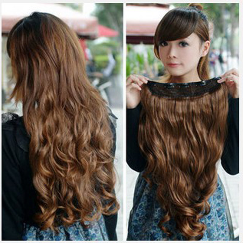 Wholesale Wigs And Hair Extensions 72