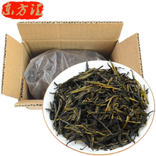 AAAAAA grade fruity Keemun Black Tea,  Yunnan dianhong Organic tea Warm stomach the chinese red tea 100g+Secret Gift+in box Z001