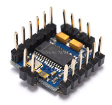 MICRO MINIMOSD Minim OSD Mini OSD W/ KV TEAM MOD For Naze32(China (Mainland))