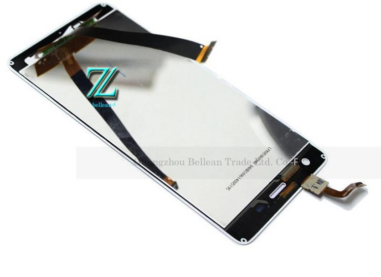 New Repair Parts for xiaomi mi 4 m4 mi4 LCD Display and Touch Screen Digitizer Replacement cell phone