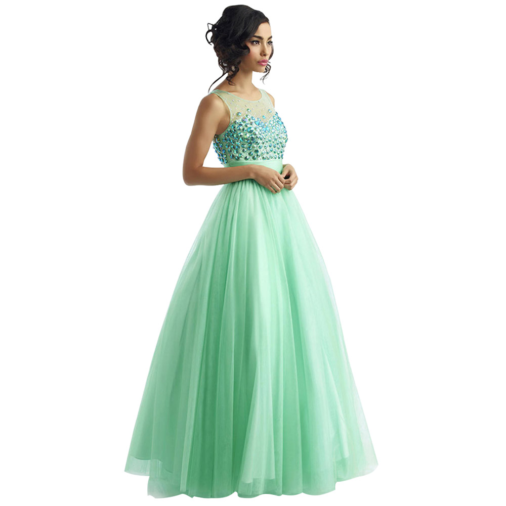 Jcpenney Ball Gowns Sqqps