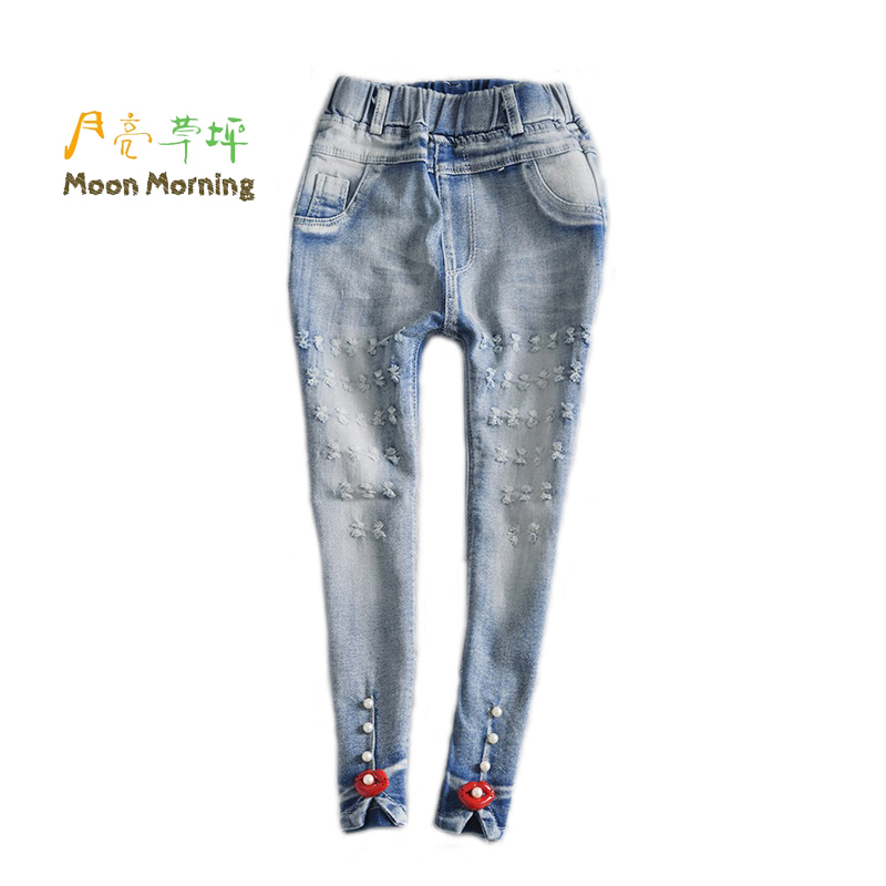 Online Get Cheap Colored Skinny Jeans for Juniors -Aliexpress.com ...