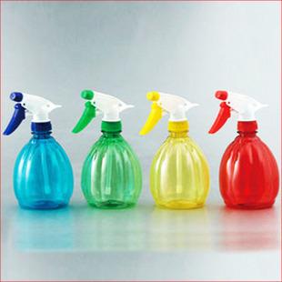Household Small Sprayer Water Bottle Shower Gardening