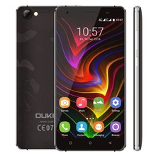 "Buy Stock Original Oukitel C5 Pro 4G LTE Mobile Phone MTK6737 Quad Core Android 6.0 5.0""HD 2GB RAM 16GB ROM 5.0MP 2000mAh OTA GPS for $69.47 in AliExpress store"