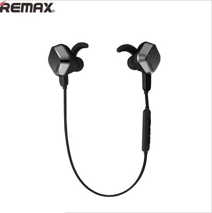 REMAX S2 outdoor sports Bluetooth 4.1 wireless earphone for iPhone, Samsung and other mobile phones can be used as a gift(China (Mainland))