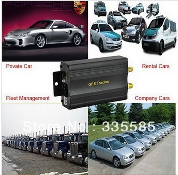 271426480595 together with Micro GPS Tracker Waterproof Locator Electric Bike Motorcycle Car Vehicle Burglar Alarm App P 1144585 together with Gps Global Asset Tracker3 Year Batteryno Monthly Fee3 together with 281285954467 as well Coupon Deals Vehicle Realtime Tracker Promo Discount Code. on gps vehicle tracker for sale