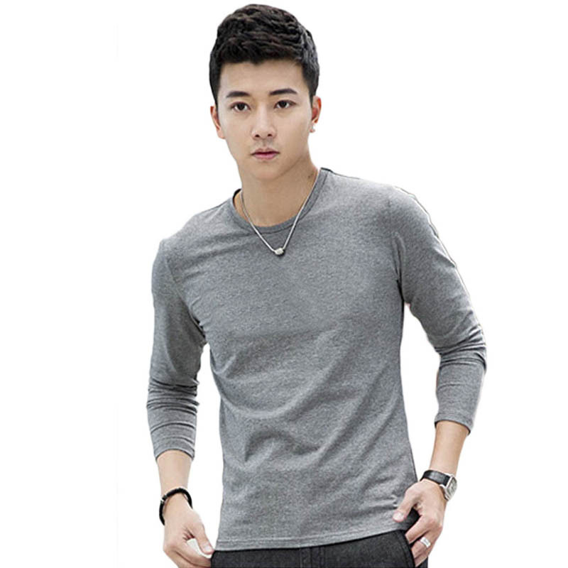 Popular Mens Tops Long-Buy Cheap Mens Tops Long lots from China ...
