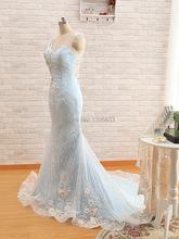 Свадебные платья  от Mengda Wedding Dress артикул 32257141281
