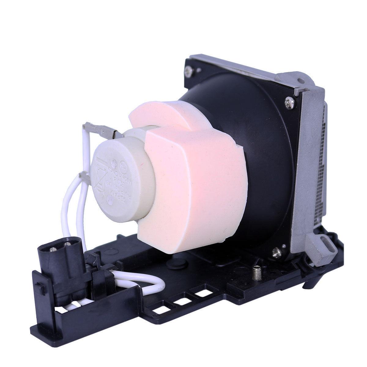 Фотография Osram Lamp Housing  EC.J6900.001  For Acer P1266  P1166  Projector DLP LCD Bulb