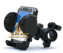 Mobile Phone Bicycle Rotary Holder For HTC Desire