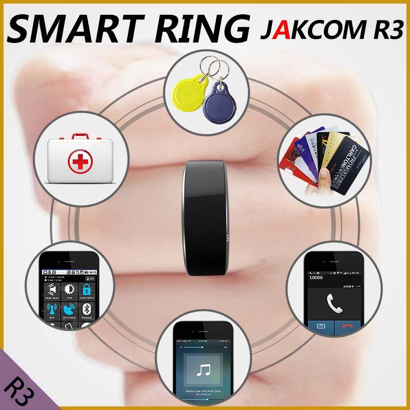 Jakcom Smart Ring R3 Hot Sale In Radio Tv Broadcasting Equipment As Any Cast Amplifier Tv Fm Transmitter Antenna(China (Mainland))
