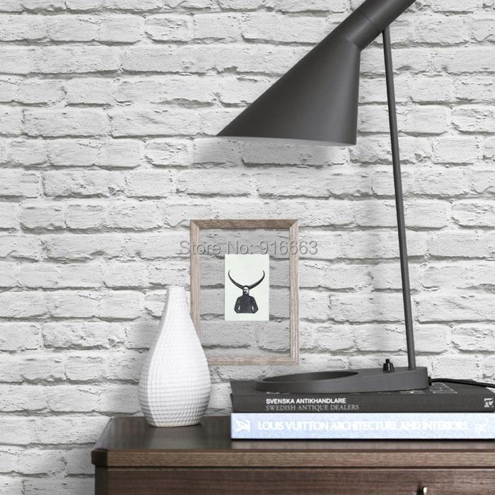 cologique pur papier brique fond d 39 cran 3d pierre papier. Black Bedroom Furniture Sets. Home Design Ideas