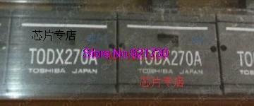 Здесь можно купить    10PCS TODX270A   10PCS TODX270A Электронные компоненты и материалы