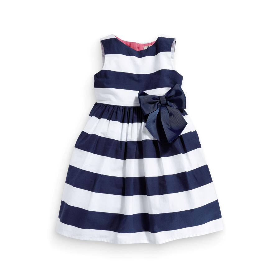 Платье для девочек Baby girl clothes 2015 baby baby girls clothes платье для девочек baby girl clothes 2015 baby baby girls clothes