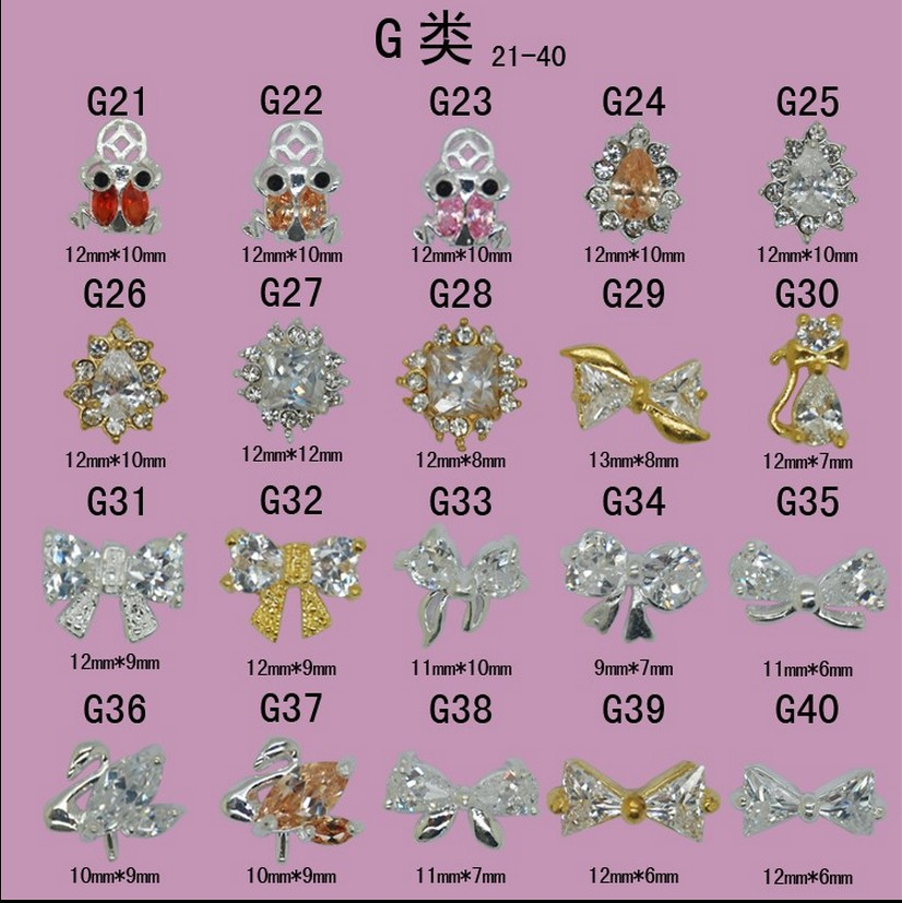 Стразы для ногтей Tracy's Brand s 1000 /3d G G1-57 стразы для ногтей larry s brand ss121440pcs 3d diy lt topaz 013