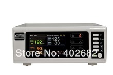 CE obstetrical instruments with discount price from factory(China (Mainland))