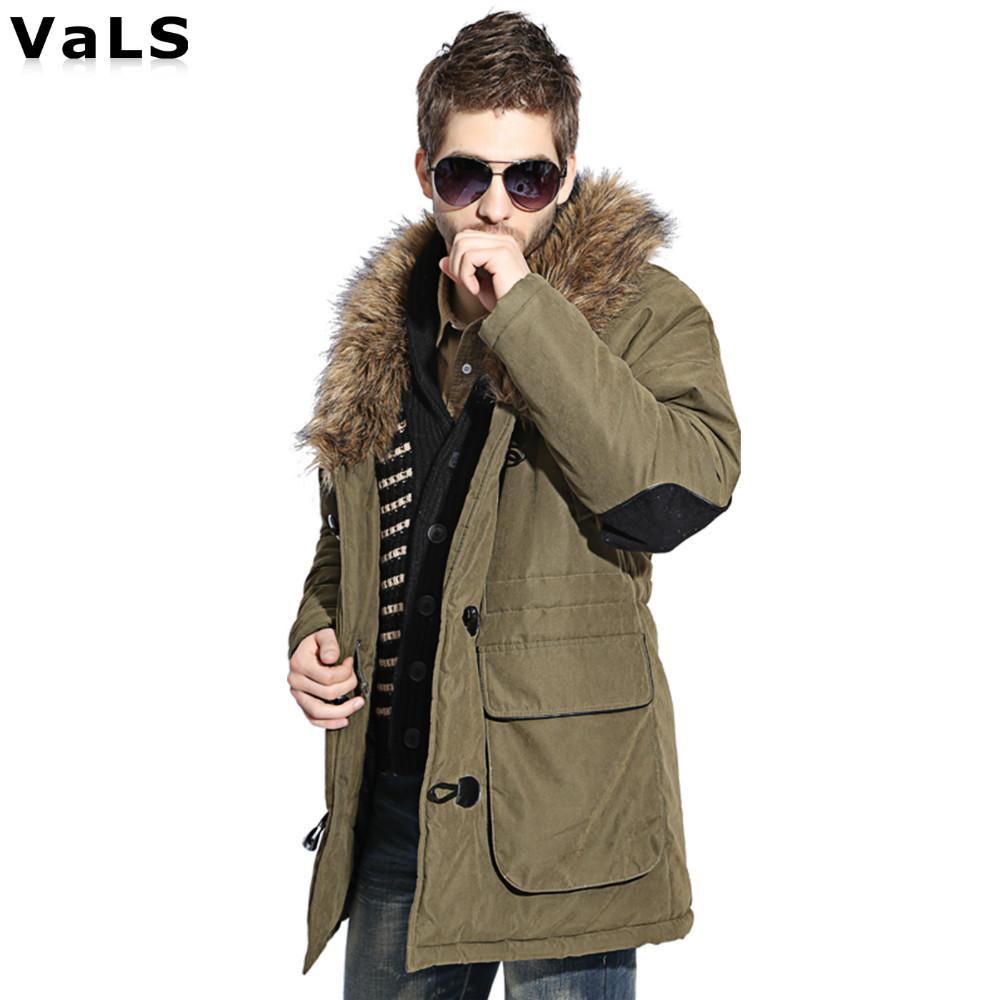 Big mens coats and jackets – Modern fashion jacket photo blog