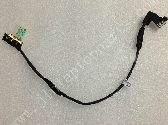 New Laptop LCD Cable For Asus Eee PC 1008HA 1008P Series(China (Mainland))