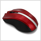 2016 Wired Gaming Mouse Mice 6 Buttons Optical Wired Game Mause Computer Mouse For Computer Laptop with Breathing Lights