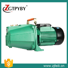 Buy jet water pump reorder rate 80% high pressure water jet pump price exported 58 countries for $126.00 in AliExpress store