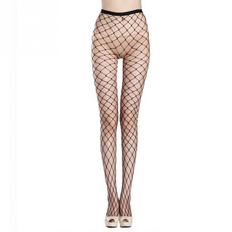 Popular Tights with Holes-Buy Cheap Tights with Holes lots ...