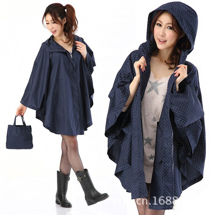 Compare Prices on Travel Raincoat Women- Online Shopping/Buy Low