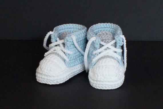 Popular Infant Tennis Shoes Buy Cheap Infant Tennis Shoes