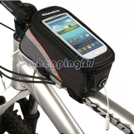 Велосипедная корзина NEW s HTC Samsung S4 12496S