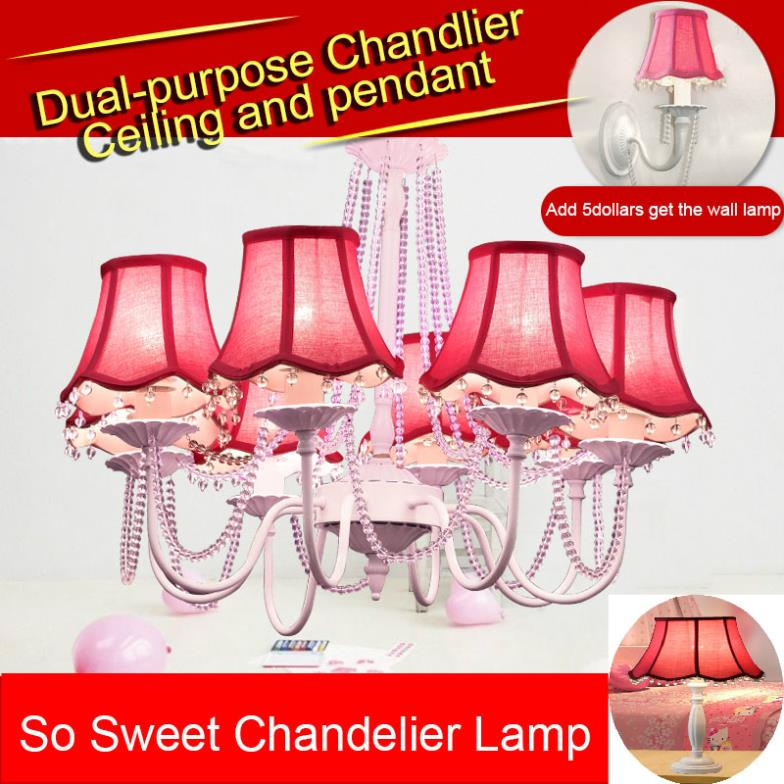 Люстра Chandelier lamp 40% led chandelier
