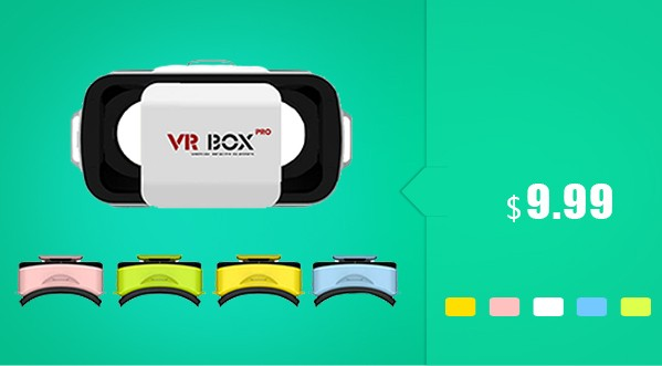 SMART VR SHINECON Moke 3.0 1.0 Version VR 3D Glasses google cardboard HD VR Glasses + Phone Bluetooth Wireless Mouse gamepad