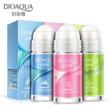 Parfum Women Perfume Alum Stone Male Perfumes Deodorants Solid Perfume Natural Crystal Deodorant Antiperspirant(China (Mainland))