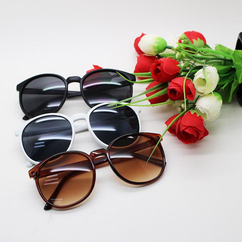 Женские солнцезащитные очки A2907