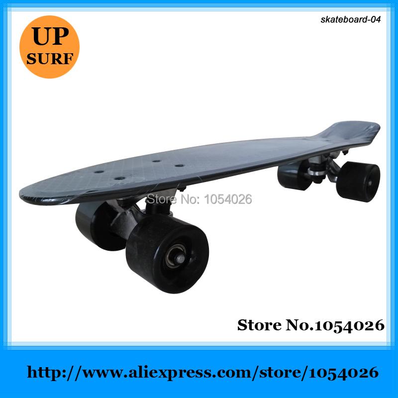 High Quality Fashion Skateboard Board Skateboards<br><br>Aliexpress