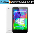 10.1 inch IPS Windows 8.1 Quad Core Tablet PC Intel Z3735F 2G 32G WiFi Bluetooth HDMI 1280x800 Camera 2.0MP