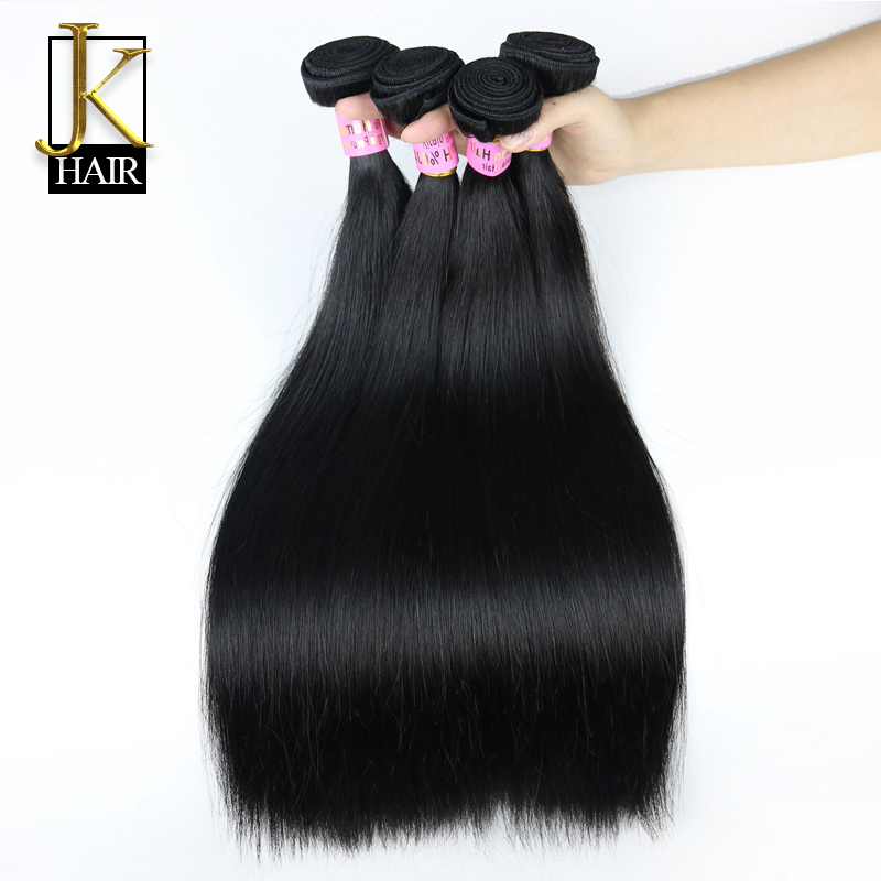 Buy Virgin Russian Hair Extensions Weaves Triple Weft
