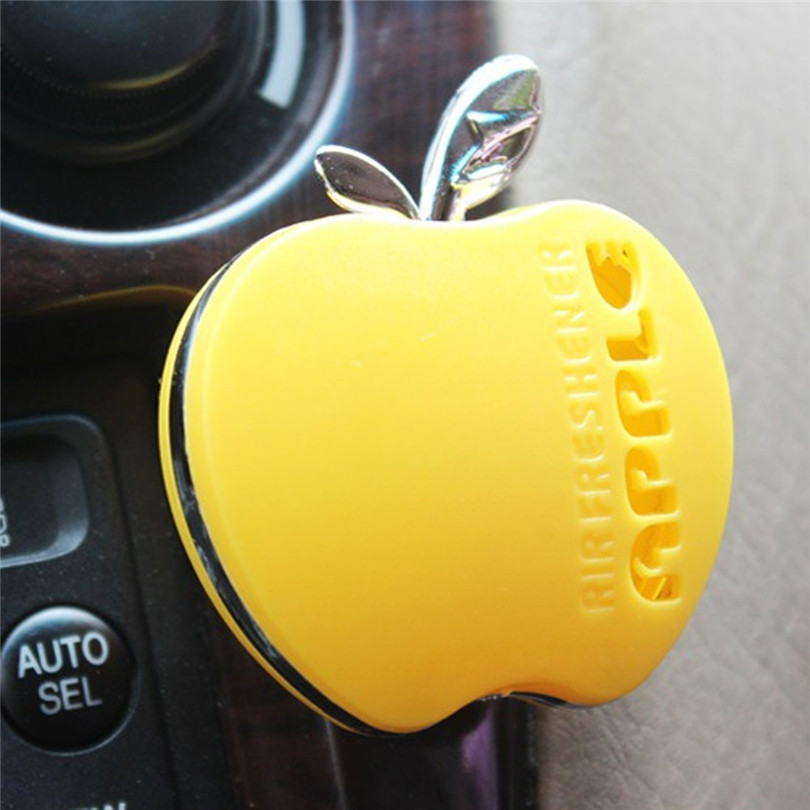 Durable 1Pcs Hot! New Design Comfortable Car Kit Aromatic Fragrance Water Perfume Fast Shipping(China (Mainland))