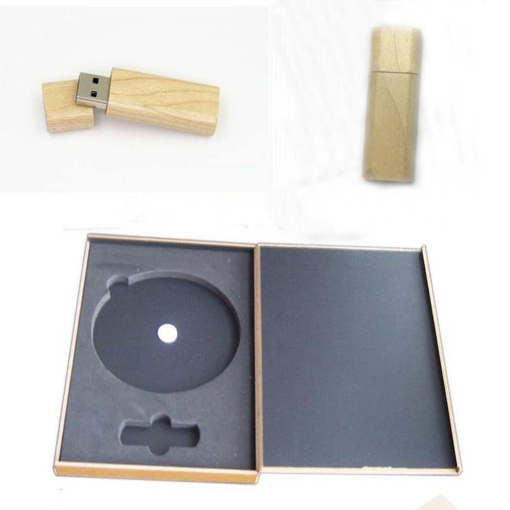 cd stick werbeaktion shop f r werbeaktion cd stick bei. Black Bedroom Furniture Sets. Home Design Ideas