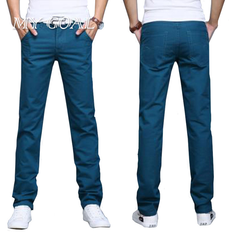 Online Get Cheap Khaki Trousers Man -Aliexpress.com | Alibaba Group