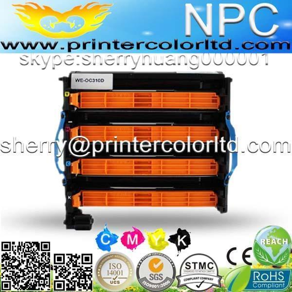 compatible drum cartridge for OKI C310/C330/C510/C530/MC351/MC352/MC361/MC362dn/MC561dn/MC562dn imaging drum unit-LOWEST shiping<br><br>Aliexpress