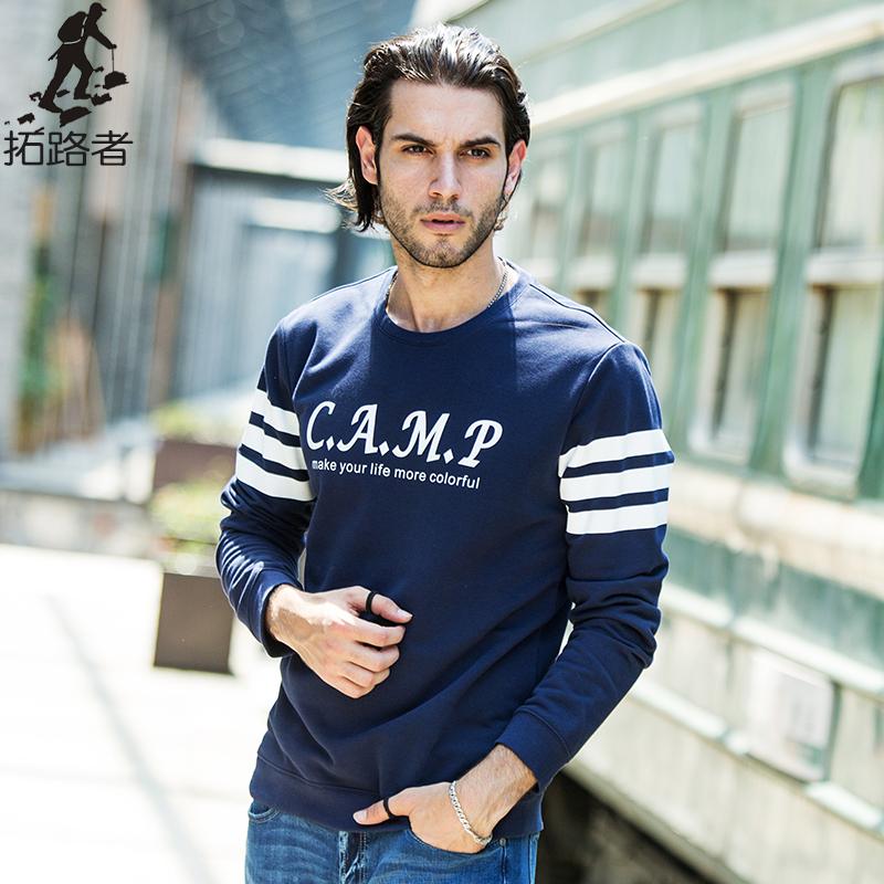 Гаджет  Free shipping!2015 new fashion autumn mens hoodies casual sportswear cotton gym mens hoody sweatshirt hoodies men clothes coat  None Одежда и аксессуары