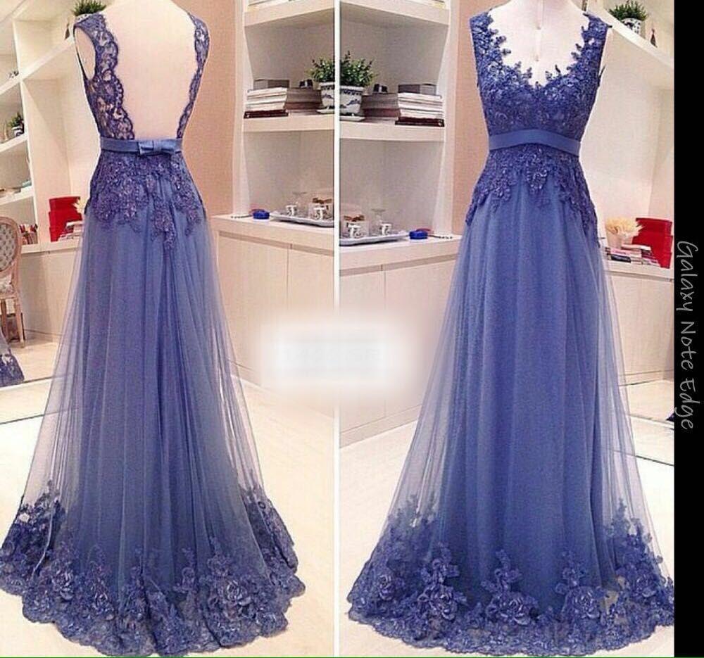 очень красивые платья в пол